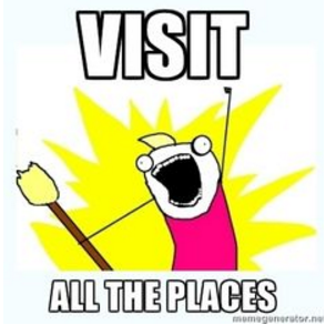 VisitAllThePlaces.png