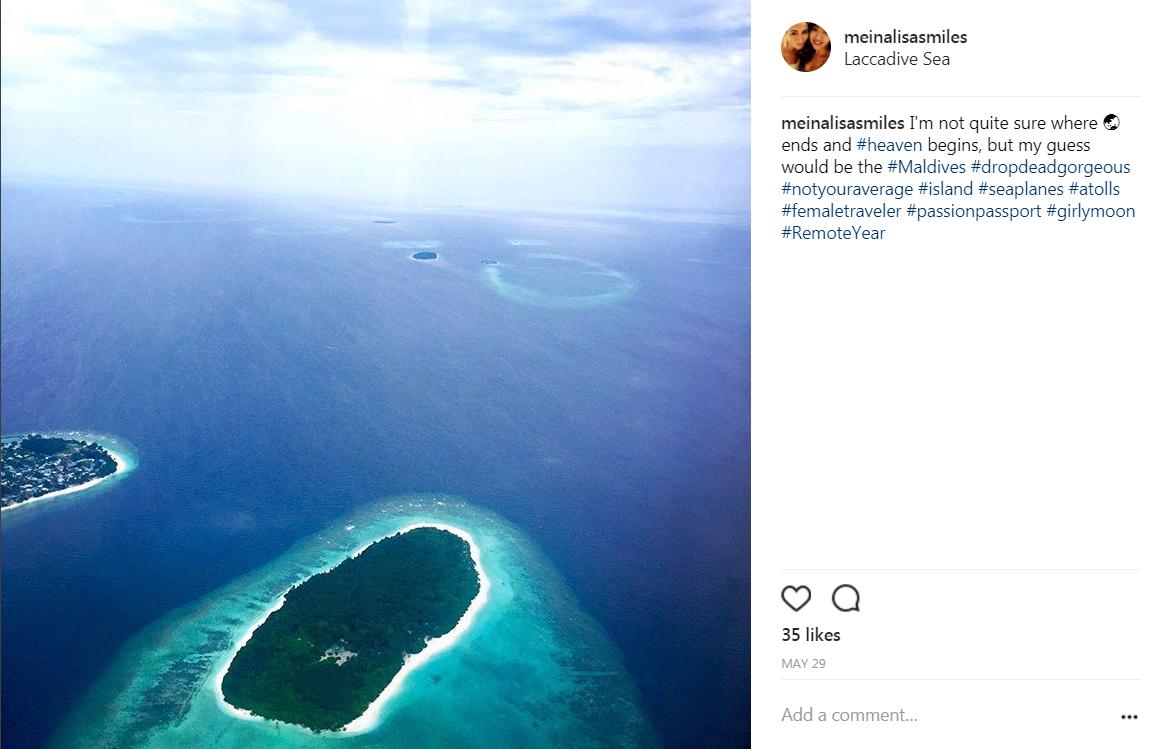 Maldives.png